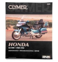 1988 honda gl1500 goldwing honda gl1500 gold wing 1988 1992 manual [ 3000 x 3000 Pixel ]