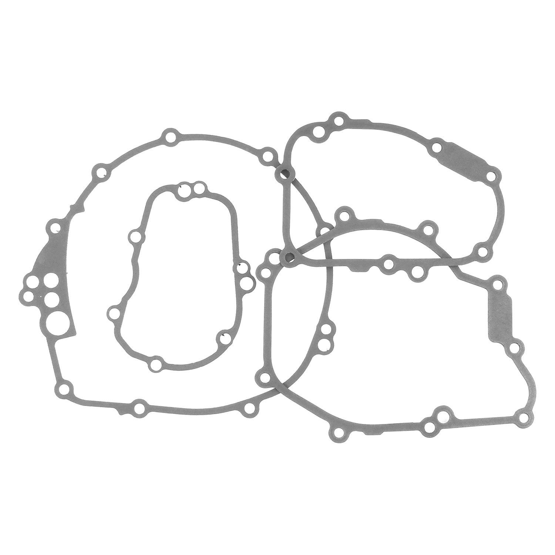 Cometic Gasket C8612AFM Engine Case Rebuild Gasket Kit