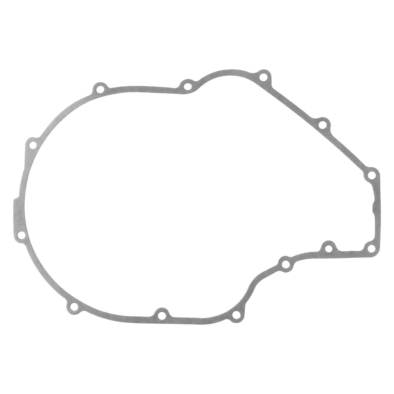 Cometic Gasket EC057020F Clutch Cover Gasket Kawasaki
