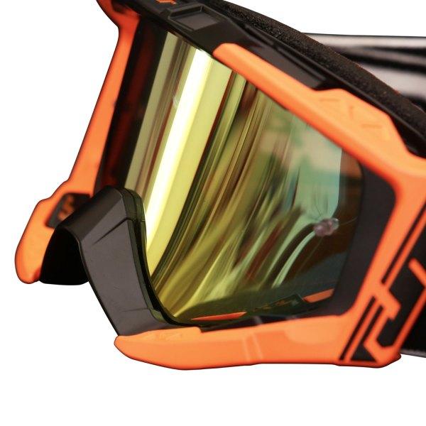 Jt Racing Jt16gsx234 - Gsx 2.0 Replacement Goggles Lens
