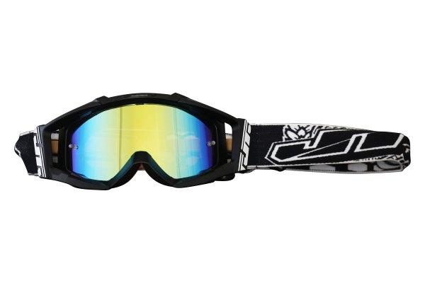 Jt Racing Jt16gsx236 - Gsx 2.0 Replacement Goggles Lens