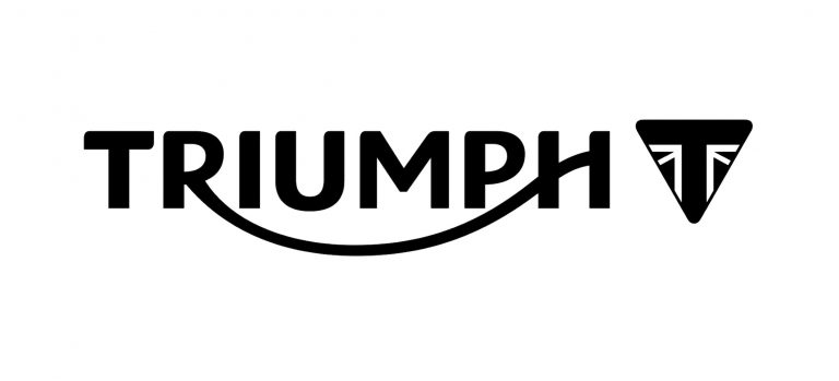 Distinguished Gentleman's Ride 2018 Triumph as main sponsor
