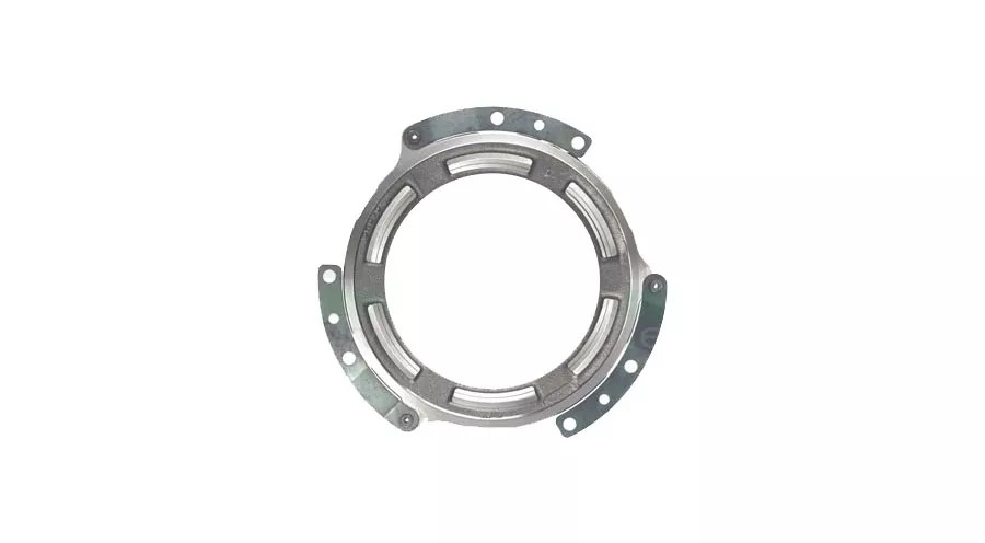 Clutch pressure plate Sachs for BMW R850C, R1200C