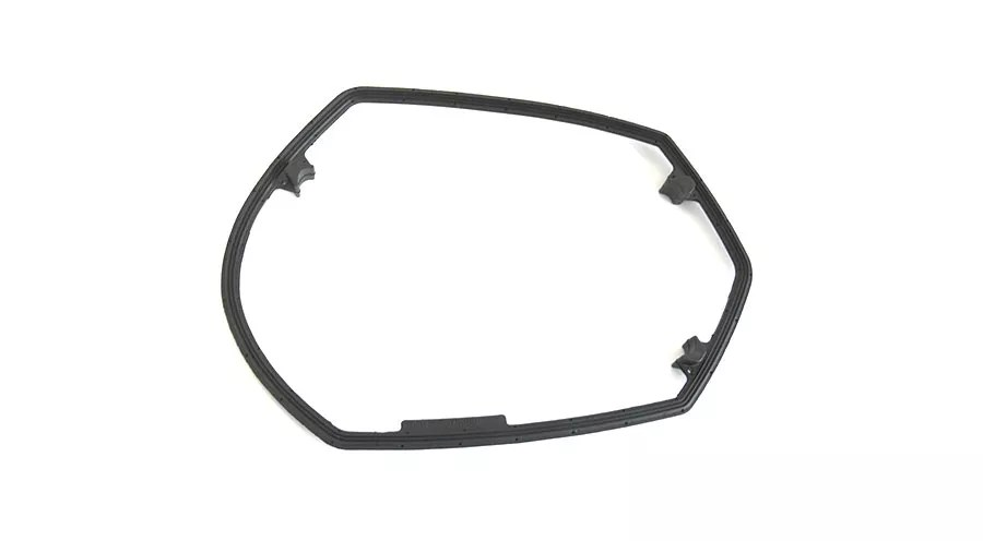 Valve cover gasket outside for BMW R1200GS (2004-2009
