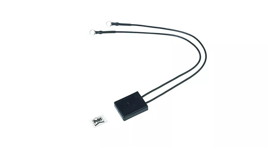 Electronic Protector for BMW R850GS, R1100GS, R1150GS