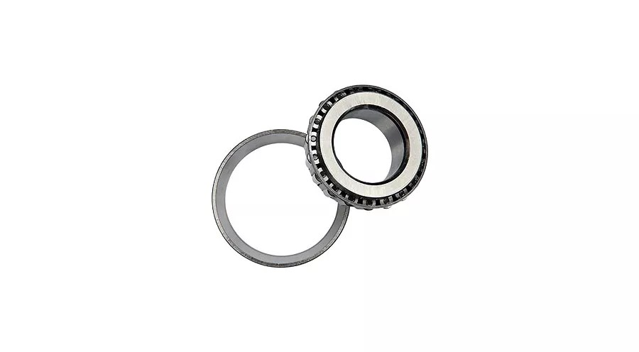 Steering head bearing for BMW R2V, K75/100/1100, F650GS