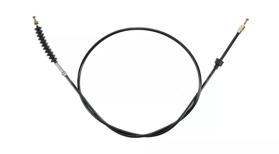 Clutch cable for BMW K75 & K100 2V, 4V K1 & K1100, not RT