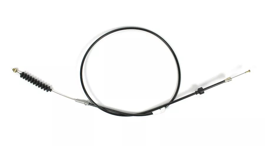 Clutch cable for BMW R80R, R100R & R100R Mystic