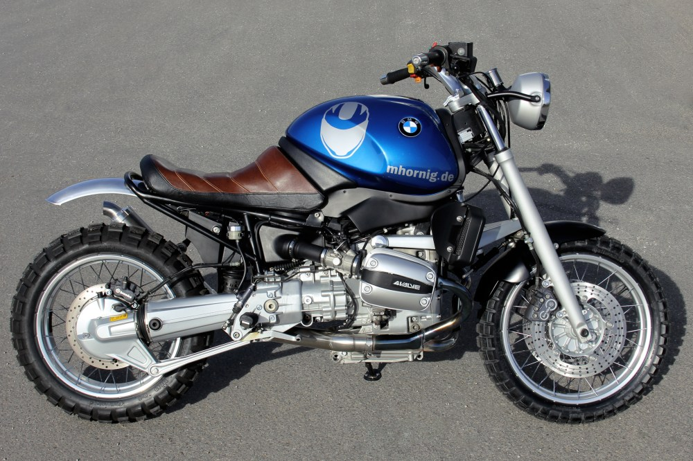 medium resolution of printable picture bmw scrambler r1100r printable picture