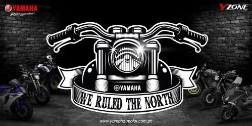 small resolution of yamaha big bike tour invades ilocos