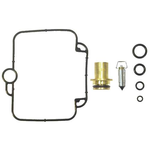 Carb Repair Kit Yamaha XV1600 Wildstar 1999-04