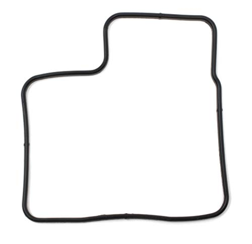 Top 23 Best Chambers Gaskets