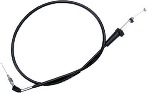 Best Kawasaki Throttle Cable out of top 49
