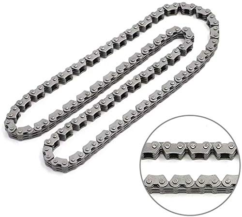 20 Best Cam Chains