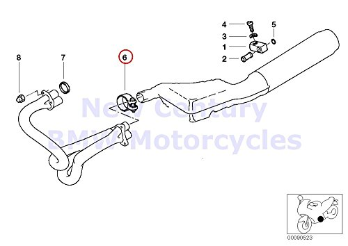 30 Best Motorcycle Exhaust Systems