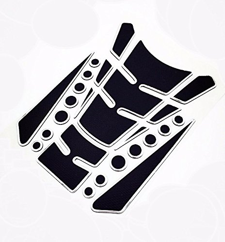 Top 21 for Best Fz6 Tank Pad 2019