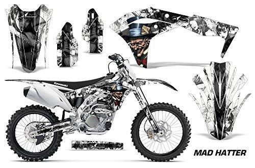 Best 51 Kawasaki Kxf250s