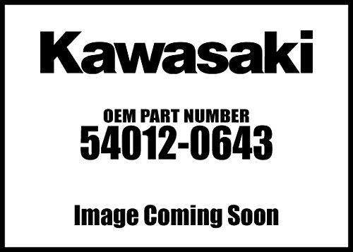 25 Greatest Kawasaki Klx 110s