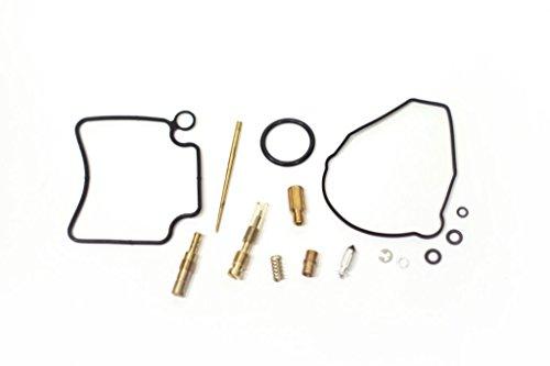 Best 62 Carb Kits