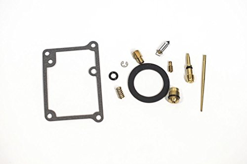 Best 62 Carb Kits