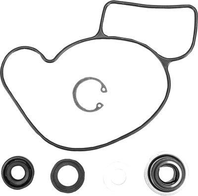 Motorcycle Engine Kits BMW Motorcycle Seat Wiring Diagram