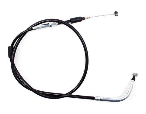 49 Coolest Clutch Cables