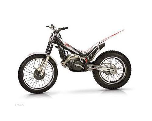 2011 Beta Evo 200 2-Stroke,Custom in Everett, PA 15537
