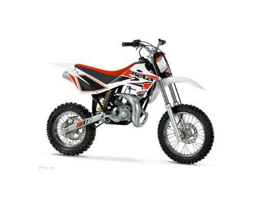 Motorcycles price: 2011 Beta Mini 50 R12,Custom in Everett