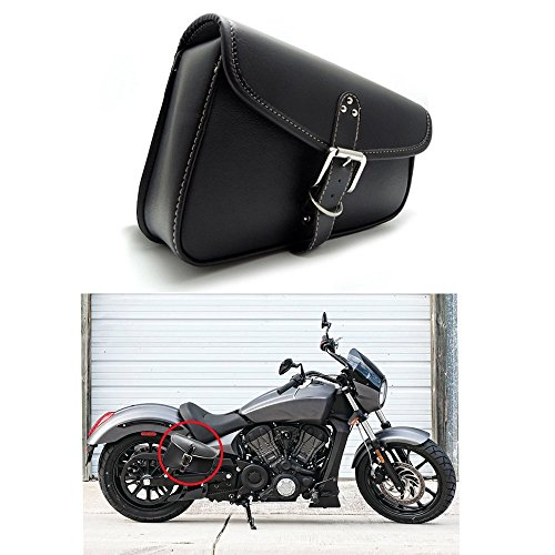 WILD HEART Waterproof bag Motorcycle saddlebag 50L Tank bag Motor Side bag