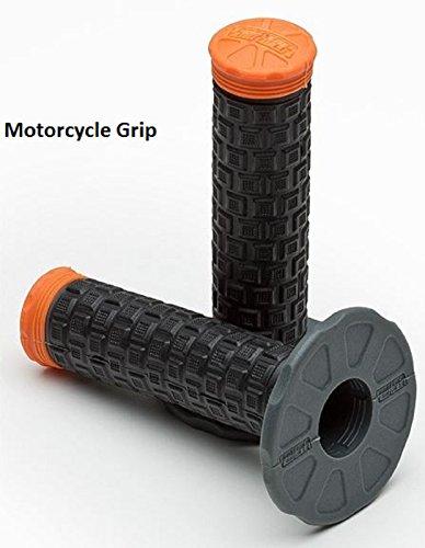 Honda Dirt Bike Grips