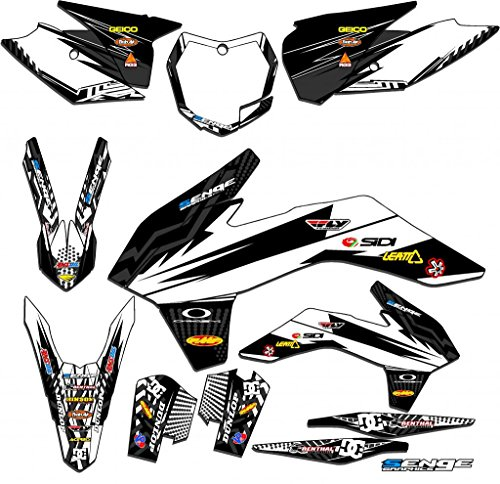 Top 45 Best Sx 125s