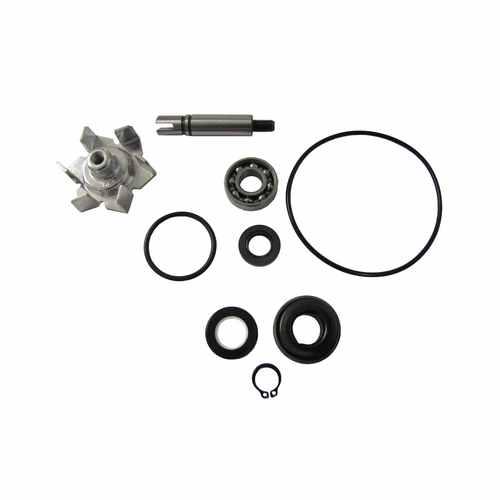 Water Pump Repair Kit For Yamaha XP500 T-Max 2004-2007 5VU