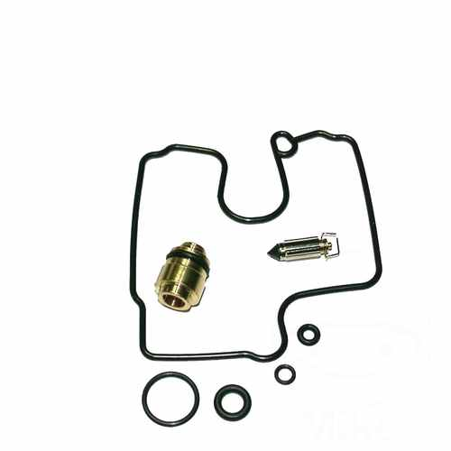 Carburettor Repair Kit JMP Eco Kit For Suzuki VL 1500 LC