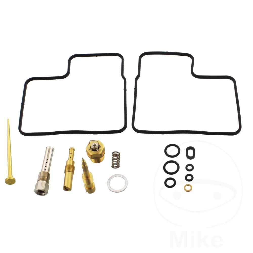 Carburettor Repair Kit JMP For Honda VT 1100 C2 Shadow ACE