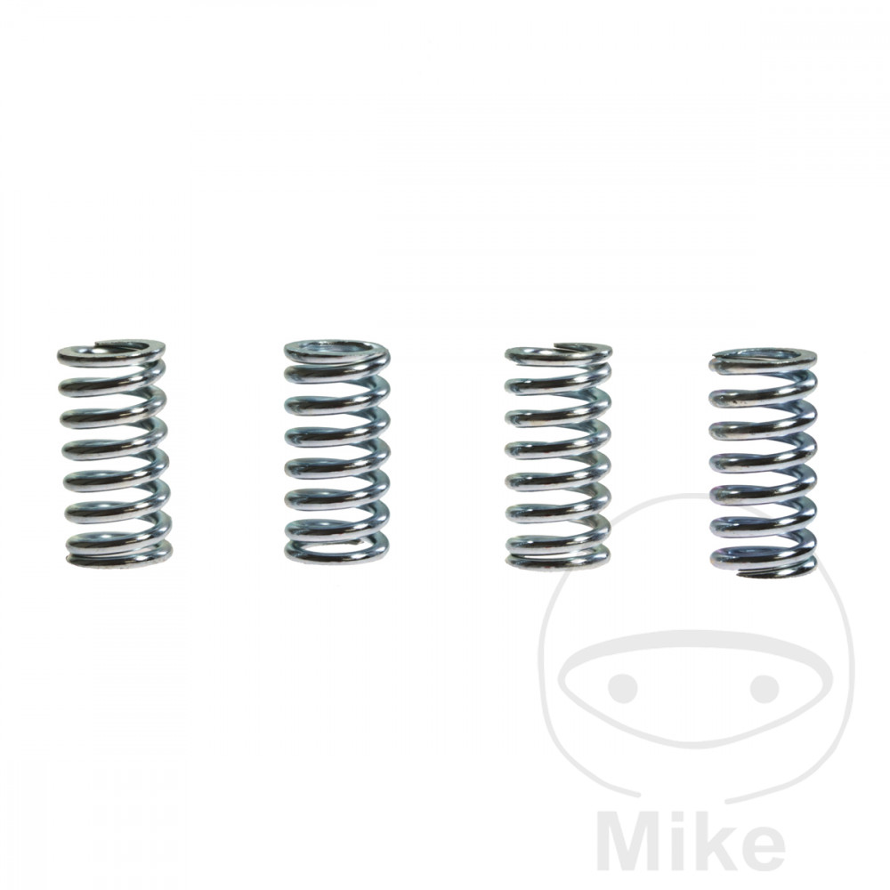 Clutch Spring Kit (4) TRW Lucas For Suzuki DR 600 R Dakar