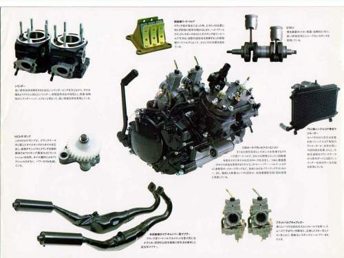 small resolution of honda gx engine wiring diagram images wiring diagram for hp addition john deere f525 wiring diagram