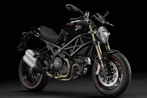 small resolution of ducati monster 1100 evo ducati evo 1100 wiring diagram