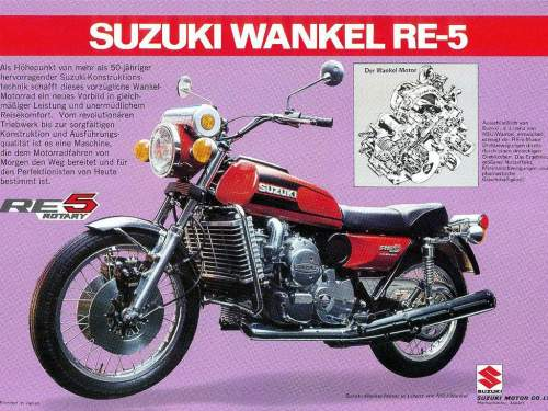 small resolution of http www motorcyclespecs co za gallery c suzuki re5 rotary jpg