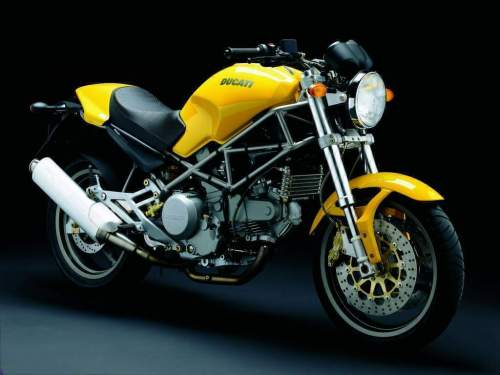 small resolution of ducati monster 600 rh motorcyclespecs co za 1995 ducati supersport cr 1995 900 monster ducati white