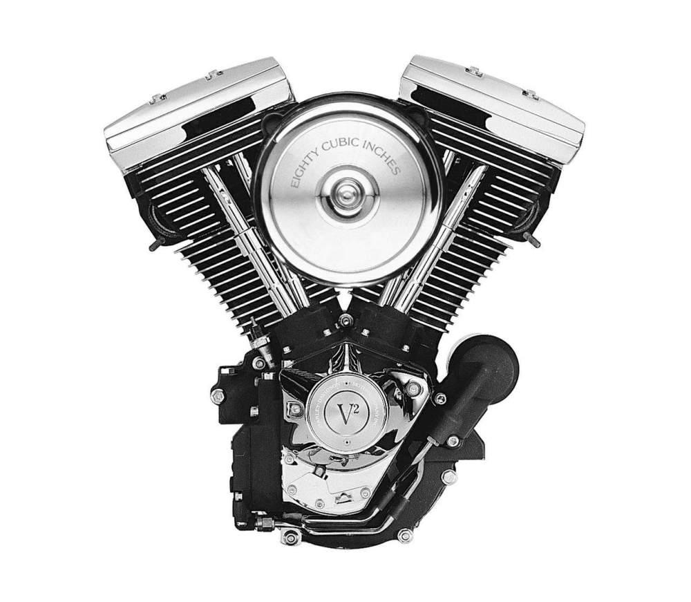80 Harley Evolution Engine Diagram How A Davidson Big V Medium Resolution Of