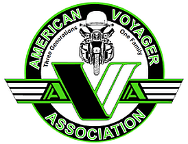 30th Annual American Voyager Association Rally