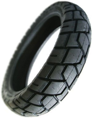 54H Shinko 705 Front Dual Sport Motorcycle Tire 90//90-21 Tube//Tubeless for Kawasaki KLR650 1987-2018