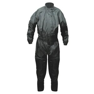 weise tempest waterproofs - motorcycle touring rain gear