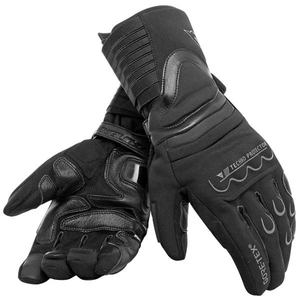 dainese scout 2 gloves