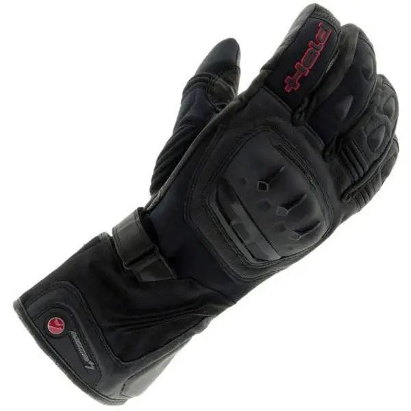 held twin glove - winter motorcycle gloves