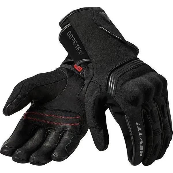 rev'it fusion 2 gloves