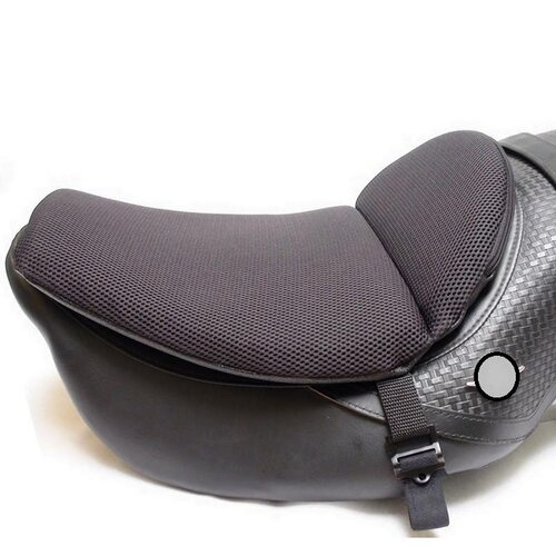 conformax ultraflex cushions