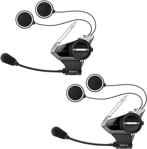 sena 50 s & r motorcycle bluetooth headset5