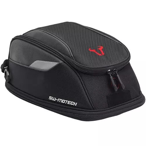 sw-motech evo daypack motorcycle tank bag
