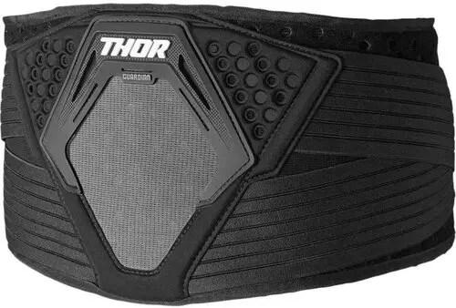 Thor Guardian motorcycle touring kidney belt